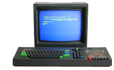 system icon for cpc