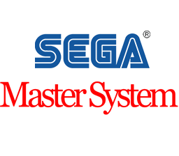 Master System | Game Gear